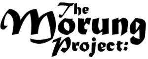 The Morung Project